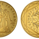 """Charles Sannat: """"Énorme !! Les Allemands demandent la mise en place… d'un euro-or !!"""""""