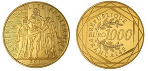 euro-1000-or