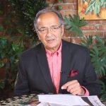 Gerald Celente: La réalité est bien plus qu'inquiétante !