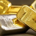 L'or et l