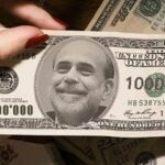 L'hyperinflation arrive aux Etats-Unis