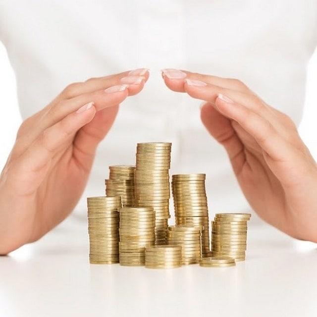 Greg Guenthner: Le marché est devenu fou: comment préserver votre argent (et votre santé mentale)