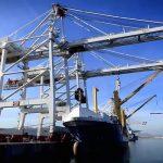 Maroc: Aggravation du déficit de la balance commerciale de 13% à fin août 2016