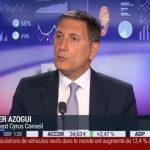 Meyer Azogui: Bientôt la fin des fonds en euros ?