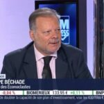 Philippe Béchade: Au niveau de l'endettement, les Etats sont en train de choisir la fuite en avant dans la dette