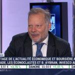 Philippe Béchade: Si on gère à long terme, on vend tout et tout de suite car on va dans le mur, on est dans un PONZI