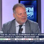 Philippe Béchade: Les marchés ne réagissent même plus aux mauvaises nouvelles économiques. Sont-ils manipulés ?