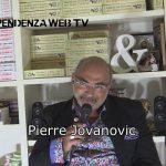 """Pierre Jovanovic: """"Tous les clients des banques sont otages !"""""""