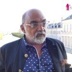 Pierre JOVANOVIC: «La France va vers la faillite»