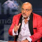 TV Libertés: La revue de presse avec Pierre Jovanovic – Sept 2016: les dernières nouvelles de nos amis banquiers