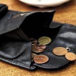 OFCE: le pouvoir d'achat des Français en baisse de 350 euros par rapport à 2010