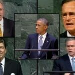 Egon Von Greyerz: les six présidents responsables de la faillite des États-Unis