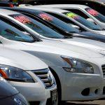Peter Schiff: «Depuis que la bulle du marché automobile a éclaté,… j'imagine que la Fed n'a jamais été aussi proche de nationaliser GM et Ford !»