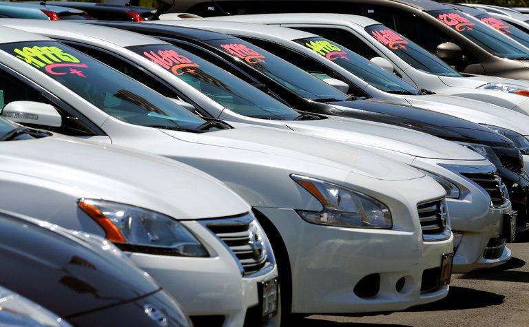 Bill Bonner: Ce nouveau subprime annonce une récession imminente