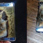 Batteries explosives: une crise au potentiel dévastateur pour Samsung