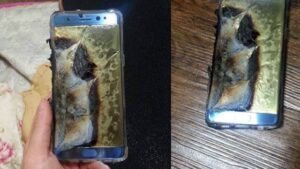 samsung-exploding-note-7