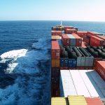 La flotte maritime suisse représente un risque financier pour Berne