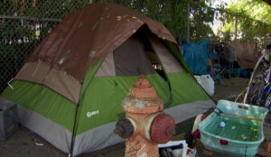 tent-homeless-poverty-portland