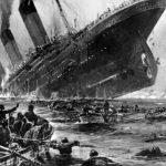 Brian Maher: Deutsche Bank est un Titanic et les canots sont en Gold