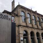 """France: Le tribunal de Vannes en """"cessation de paiement"""""""