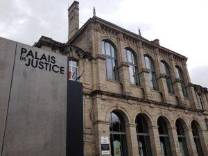 vannes-palais-de-justice