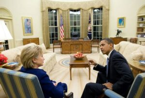 barack-obama-and-hillary-clinton-in-the-white-house