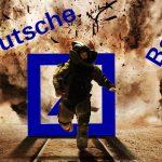 La Deutsche Bank est-elle une bombe financière à retardement ?
