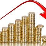 Pourquoi la baisse de l'or confirme son statut de valeur refuge