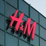 Les bénéfices trimestriels d'H&M en baisse…