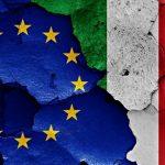 L'Italie va quitter la zone euro, prédit Joseph Stiglitz