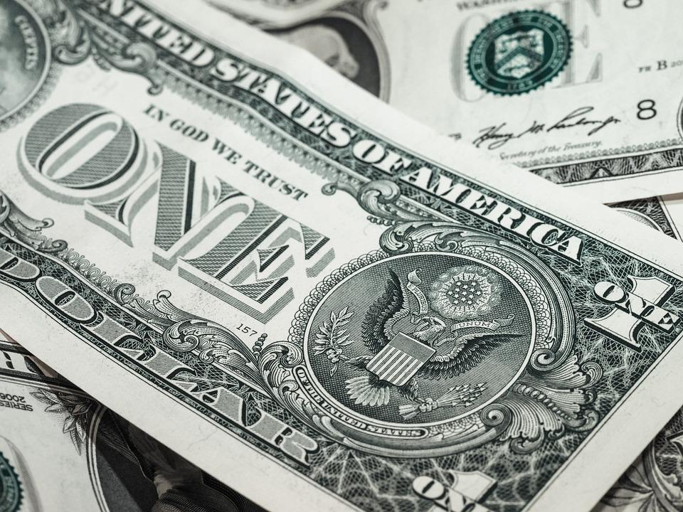 Donald Trump pourrait faire chuter le cours du dollar exprès !