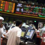 L'Arabie Saoudite confrontée à une crise bancaire majeure