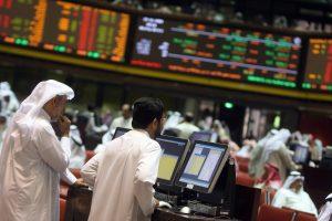 saudi-stock-market
