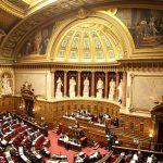 Charles Sannat: «Indignation. Le Sénat allège l'exit tax !»
