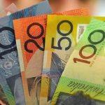 L'Australie pénalisera en 2018 les manipulations de taux