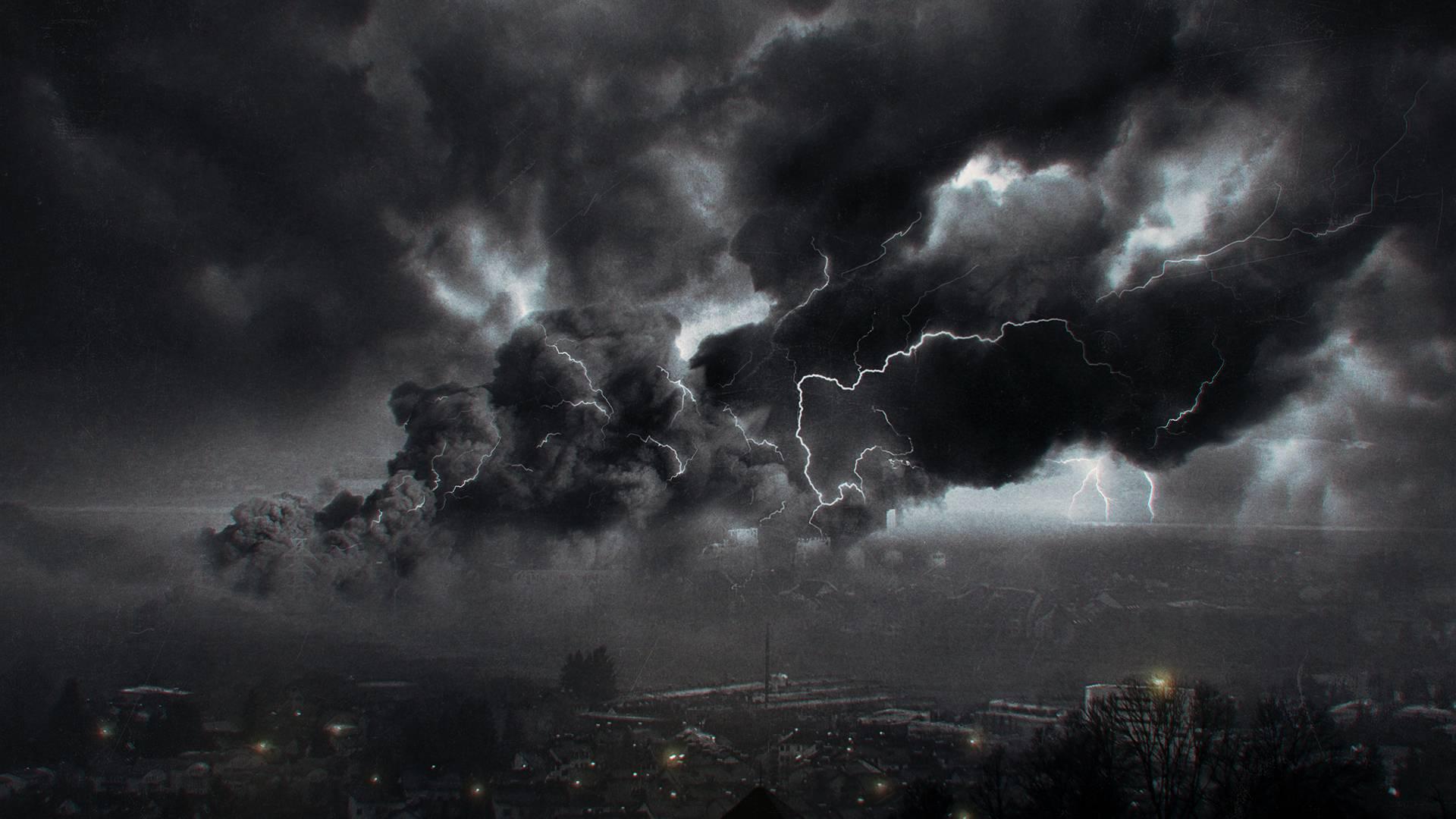 « La plus grave récession planétaire depuis des décennies »: la Banque mondiale publie ses prévisions