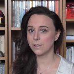 Cecile Valerian: Faillite de la Deutsche Bank à venir – la suite…