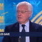 Charles Gave sur BFM Business – 7 octobre 2016 – L'intégrale de ses interventions…