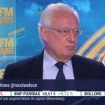 Charles Gave: «L'Europe n'est plus une démocratie»