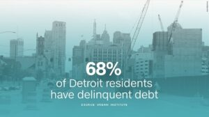 detroit-credit-access