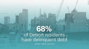 detroit-credit-access