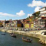 Alerte: Portugal: Bientôt une taxe d'ensoleillement sur les habitations…
