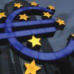 Zone euro: ralentissement en vue en 2017