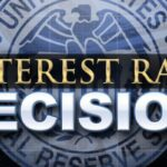 La Fed relève son taux d'intérêt et prévoit d'autres hausses lors des trois prochaines années