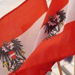 L'Autriche émet de la dette à 70 ans sur les marchés. Toujours plus haut, toujours plus fort !