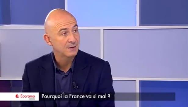 francois-lenglet
