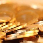 Les investisseurs allemands se ruent vers l'or par crainte d'un effondrement de la zone euro