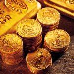En 2021, vous pourriez bien devenir propriétaire d'une maison pour seulement 80g d'or (2,6 onces)