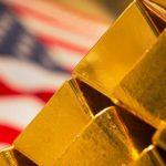 Le cours de l'Or va t-il réellement atteindre 20.000 dollars l'once suite à sa récente attaque ?