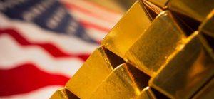 gold-us-flag